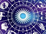 simak-cara-mengetahui-zodiak-dan-juga-angka-keberuntungan.jpg