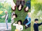 sinopsis-drama-korea-selatan-at-a-distance-springs-is-green.jpg