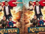 sinopsis-film-hit-run-yang-tayang-juni-2019.jpg
