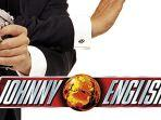 sinopsis-film-johnny-english.jpg