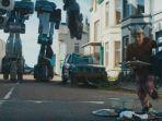 sinopsis-film-our-robot-overlords-tayang-di-bioskop-trans-tv.jpg