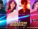sinopsis-imitation-drama-korea-bertabur-idol-k-pop.jpg