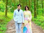 sinopsis-the-penthouse-3-episode-14-logan-lee-pergi-bersama-shim-su-ryeon.jpg