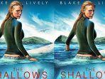 sinopsis-the-shallows.jpg