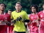 skuad-madura-united-2021-2022-menggelar-latihan-jelang-laga-melawan-ps-tira.jpg