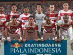 skuad-madura-united-saat-di-piala-indonesia.jpg