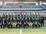 skuad-persebaya-surabaya-liga-1-2019.jpg