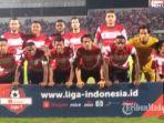 skuat-madura-united-hadapi-persipura-di-stadion-gelora-bangkalan-minggu-3112019.jpg
