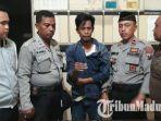 slamet-riyadi-35-pria-warga-asal-kabupaten-sumenep-diringkus-polisi-di-polsek-pademawu-pamekasan.jpg