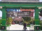 smpn-1-semanding-kabupaten-tuban.jpg