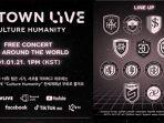 smtown-live-culture-humanity-2021.jpg