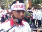 sofyan-ali-koordinator-aksi-demonstrasi-anggota-bpd-kabupaten-kediri.jpg