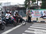 sosialisasi-milenial-road-safety.jpg