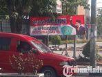 spanduk-untuk-menyambut-kunjungan-presiden-jokowi-di-gresik-untuk-menyerahkan-sertifikat-tanah.jpg