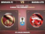 sriwijaya-fc-vs-madura-united-di-palembang.jpg