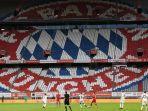 stadion-bayern-muenchen-pemain-muda-torben-rhein.jpg