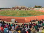 stadion-bumi-wali-tuban.jpg