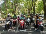 starting-grid-ruas-jalandi-kabupaten-sidoarjo.jpg