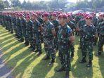 suasana-apel-gelar-pasukan-operasi-ketupat-2019-di-lapangan-mapolda-jatim-selasa-2852019.jpg