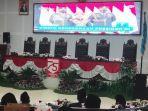 suasana-dalam-rapat-paripurna-mendengar-pidato-presiden-jokowi-dalam-rangka-hut-ri-ke-75-tahun.jpg