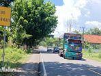 suasana-di-area-black-spot-tepatnya-di-jalan-raya-kecamatan-jrengik-sampang.jpg