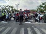 suasana-di-traffic-light-jalan-trunojoyo-kecamatan-sampang-kabupaten-sampang.jpg