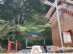 suasana-di-wahana-wisata-air-terjun-dlundung-kabupaten-mojokerto.jpg