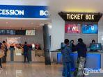 suasana-gedung-bioskop-kota-cinema-mall-pamekasan.jpg