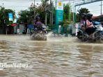 suasana-jalan-trunojoyo-kekurangan-rong-tengah-kecamatankabupaten-sampang-madura.jpg