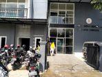 suasana-kantor-ibi-pamekasan-madura-selasa-2072021.jpg