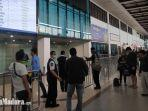suasana-keberangkatan-di-bandara-juanda-surabaya.jpg