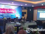 suasana-kegiatan-capacity-building-tpid-di-hotel-aria-gajayana-malang-senin-432019.jpg