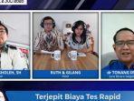 suasana-live-youtube-program-overview-tribunnewscom-bertemakan-terjepit-biaya-tes-rapid.jpg