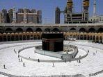 suasana-masjidil-haram-makkah-saat-pandemi-virus-corona.jpg