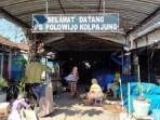 suasana-pasar-kolpajung-kabupaten-pamekasan-madura-senin-1682021.jpg