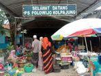 suasana-pasar-tradisional-kolpajung-pamekasan-madura-sabtu-17102020.jpg