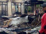suasana-pasca-kebakaran-rumah-ny-saleh-di-pamekasan-dan-tinggal-kerangka-bangunan.jpg
