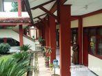 suasana-rumah-isolasi-darurat-covid-19-ridc-di-kecamatan-batuan-kabupaten-sumenep.jpg