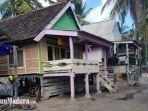 suasana-rumah-warga-di-pulau-sapeken-kabupaten-sumenep-imbas-ppkm-darurat.jpg