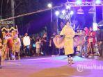 suasana-saat-madura-eksotik-carnival-di-taman-mandhapa-aghung-pamekasan-madura.jpg