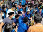 suasana-saat-ratusan-massa-aktivis-pmii-cabang-pamekasan-madura-melakukan-diskusi.jpg