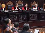 suasana-sidang-sengketa-pilpres-2019-di-ruang-sidang-mahkamah-konstitusi-mk.jpg