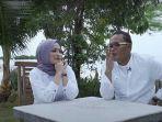 sule-dan-nathalie-holscher-via-youtube-tema-indonesia.jpg