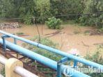 sungai-di-sampang-siap-meluber-dan-kirim-banjir.jpg