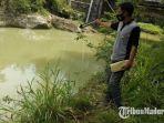 sungai-kedung-gupit-lokasi-tenggelamnya-santri-pondok-pesantren-darussalam-di-kecamatan-dongko.jpg