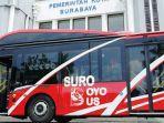 suroboyo-bus-saat-di-depan-pemkot-surabaya.jpg