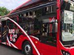 suroboyo-bus-tipe-mercedes-benz.jpg