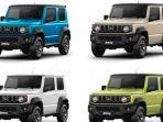 suzuki-new-jimny-mobil-jenis-suv-yang-fenomenal-akan-di-launching-di-ajang-telkomsel-iims-2019.jpg