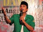 syafiuddin-anggota-dprd-pamekasan-terpilih-periode-2019-2024.jpg