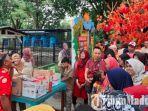 tahun-baru-imlek-2019-kbs-gelar-festival-bagi-angpao.jpg